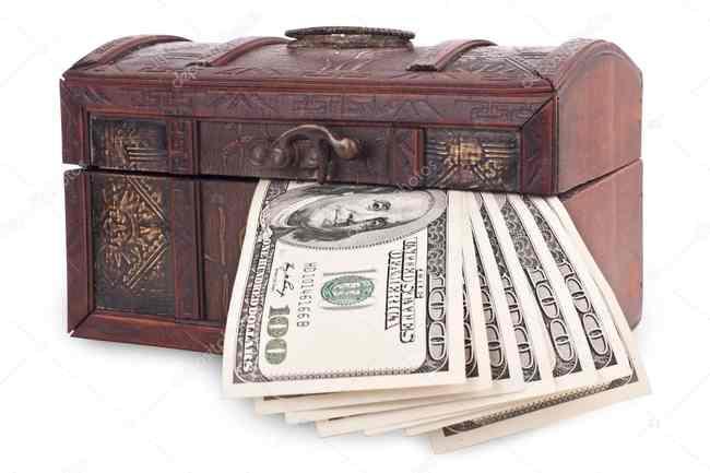 Инвестирую деньги харьков надо взять сто тысяч в кредит