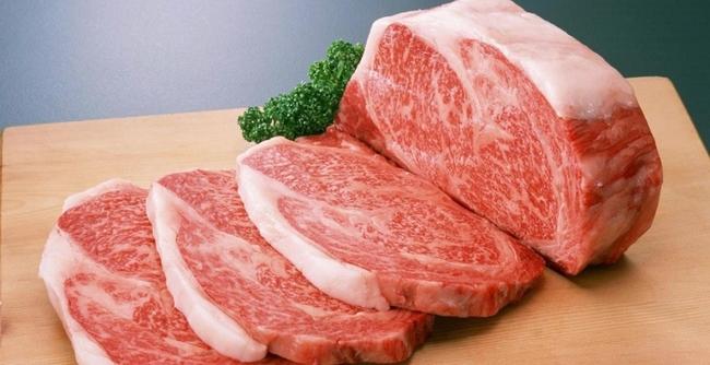 Цены на свинину могут подскочить до 250 грн — эксперт
