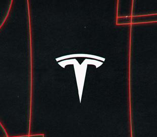 Tesla попросит своих сотрудников выйти на работу на этой неделе