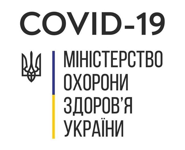 """МОЗ уклало договір на поставку 1 млн 913 доз вакцини проти COVID-19 компанії """"Сіновак"""""""