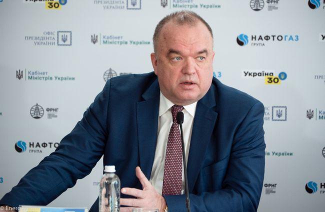 Энергоатом окончательно отказался вывозить отработавшее ядерное топливо в РФ