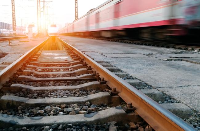 Красная зона: как в Харьковской области будут ходить поезда
