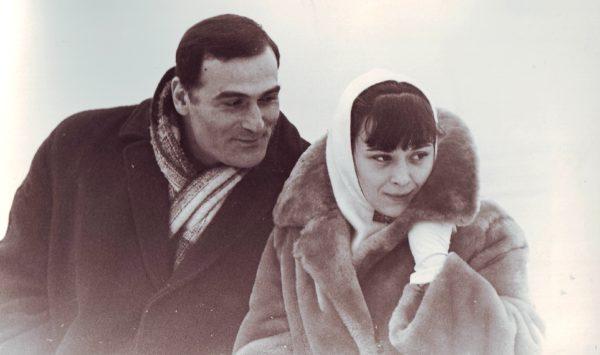 И в горе, и в радости: Хабенский, Бычков и другие актеры, которые не бросили своих больных жен