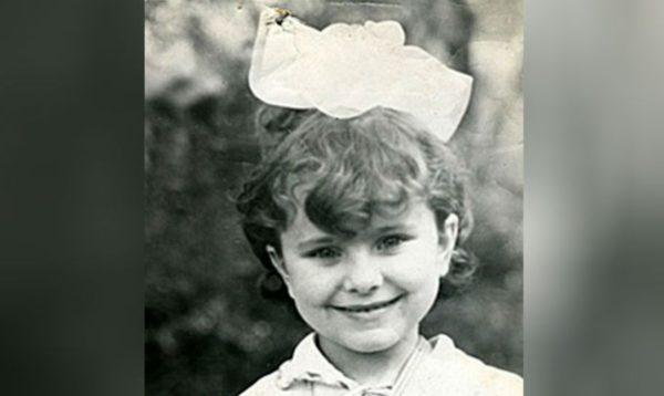 Как умерший брат Ани Лорак до сих пор помогает ей? Певица получает мистические знаки свыше