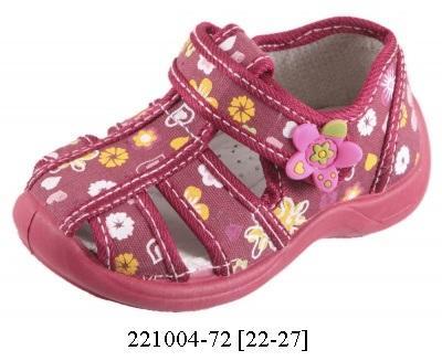 Детская ортопедическая обувь фото какая лучше