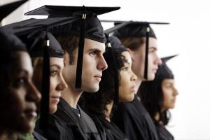 Харьковские студенты могут получить польский диплом