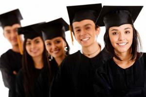 Харьковская область лидирует в сфере образования - замминистра