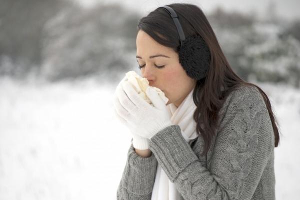 Как избавиться от боли в горле: пять домашних способов