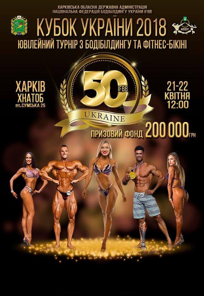 бодибилдинг шоп новокузнецк - The Six Figure Challenge