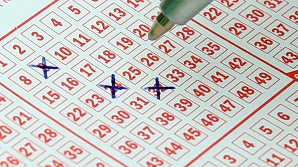крупнейшие лотереи с крупнейшими джекпотами
