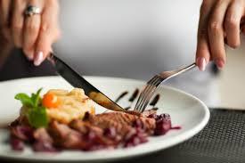 Что есть на ужин, чтобы похудеть: совет диетолога