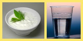 6 привычек в питании, которые стоит приобрести каждому