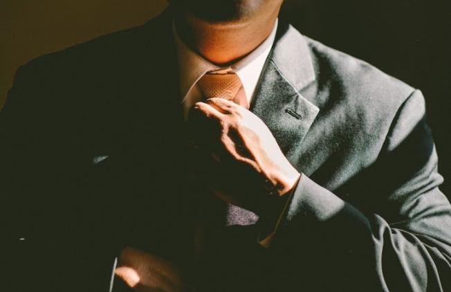Психологи дали 4 совета тем, кто хочет стать успешным человеком