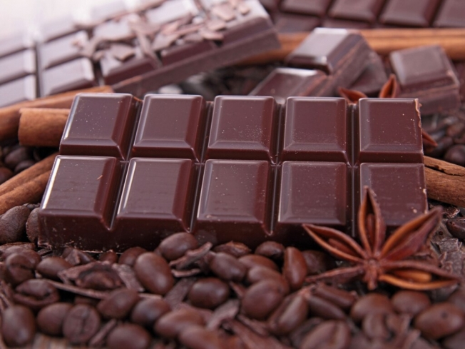 Врач предупредил о негативном воздействии шоколада на организм