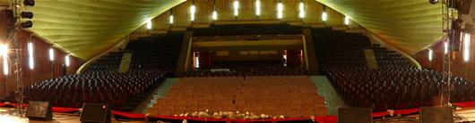 харьков ккз украина фото зала
