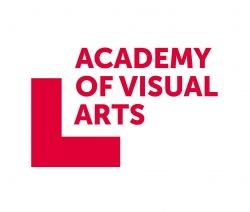 Academy of Visual Arts