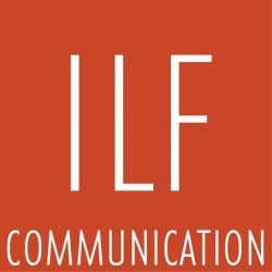ILF-Communication
