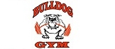 Bulldog GYM, спортивный клуб