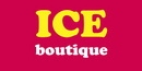 ICE boutique