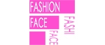 Fashion-face, студия дизайна