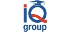 IQ Group, компания