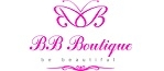 BBboutique, интернет-магазин