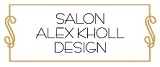 SALON ALEX KHOLL DESIGN, компания