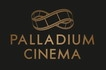 Palladium Cinema, кинотеатр